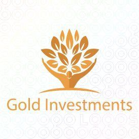 High Quality Gold Nugget & Gold Bar For Sale in Kenya